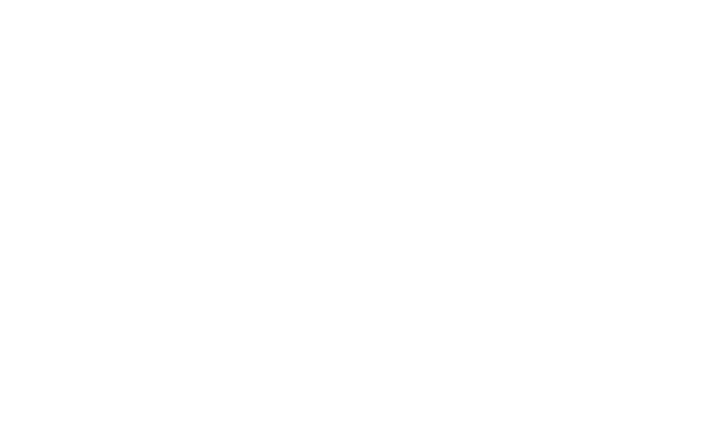 Matachica Resort Belize